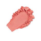 Natural Colour Blush