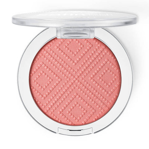 Satin Touch Blush