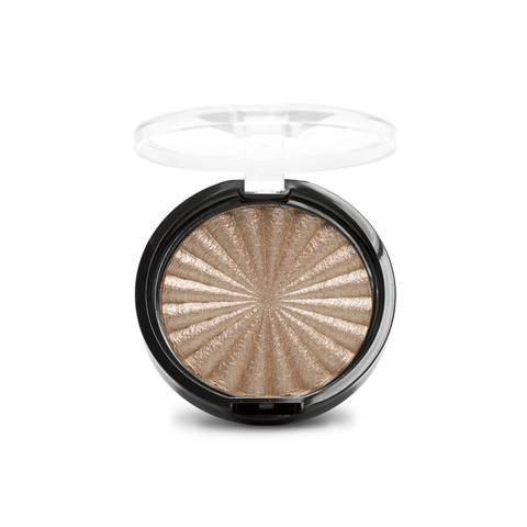 Blissful Highlighter