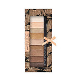 Shimmer Strips Custom Eye Enhancing Shadow & Liner Nude Collection