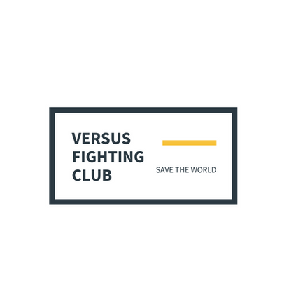 Versus Fighting Club