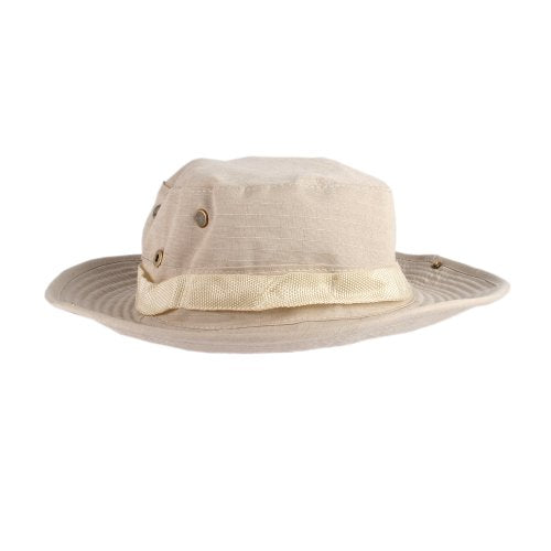 Jungle Style Safari Hat
