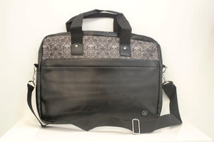 SVNX Laptop Bag - Accessory O