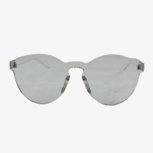 Load image into Gallery viewer, Rio Frameless Clear Lense Sunglasses - Accessory O