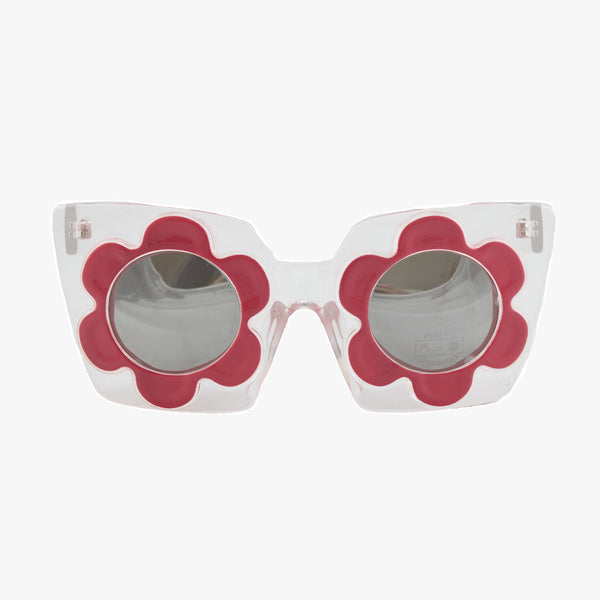 Arlo Daisy Sunglasses - Accessory O