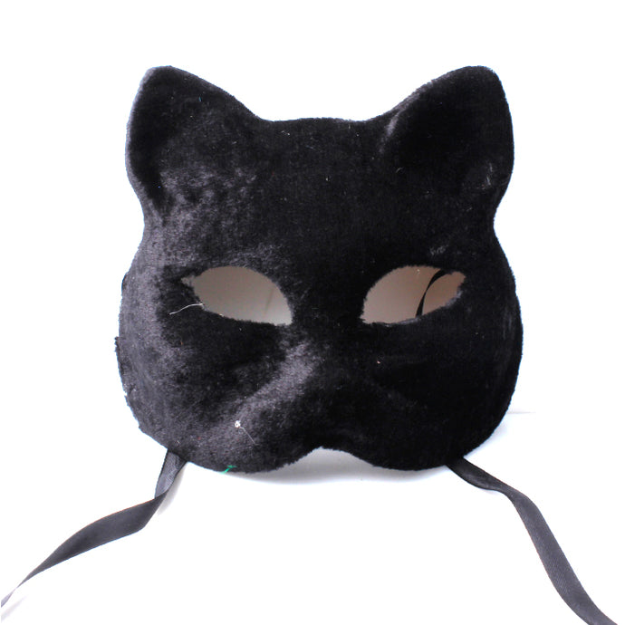 cat mask halloween amazon black halloween festival