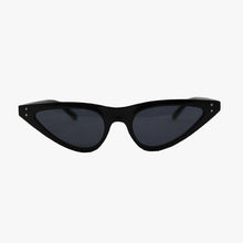 Load image into Gallery viewer, Ava Thin Retro Sunglasses - Accessory O