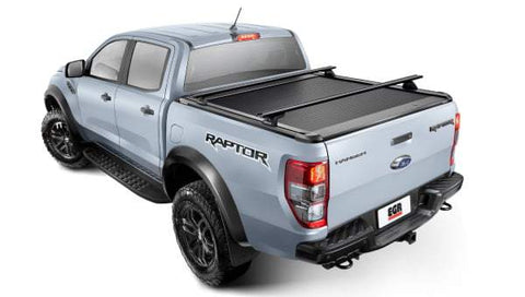 Ford Ranger (2015-2021) Raptor Electric EGR RollTrac Roller Cover