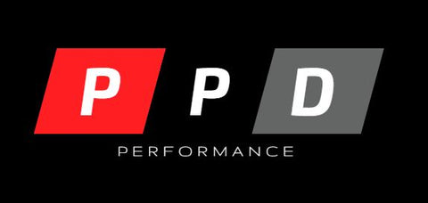 PPD Gift Card