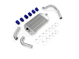 Nissan Navara (2005-2015) D40 YD25 Turbo Diesel - High Performance Front Mount Intercooler Kit