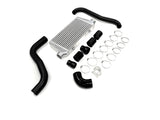 Mitsubishi Triton (2005-2015) MN ML 2.5L Turbo Diesel - High Performance Front Mount Intercooler Kit