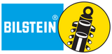 Jeep Wrangler TJ (1996-2007) 40mm suspension lift kit - Bilstein B6