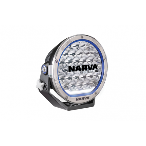 Narva 71740 Ultima 215 L.E.D Driving Light