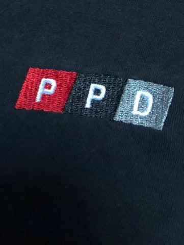 PPD T-Shirt