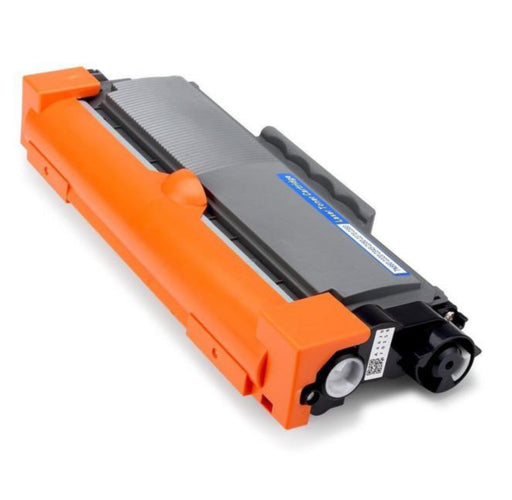 Brother TN630 Black Original Laser Toner Cartridge - Compatible