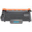 Brother TN-850 Toner Cartridge, High Yield Black - Compatible