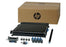 HP LaserJet Printer Transfer Kit for Enterprise CP5525dn