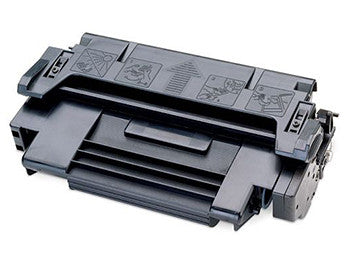 HP 98A Black Remanufactured Toner Cartridge, 92298A