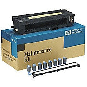 HP P4014 P4015 110-Volt Fuser Maintenance Kit (CB388A) - OEM