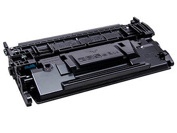 HP 26A Standard Yield Black Compatible Toner Cartridge, CF226A