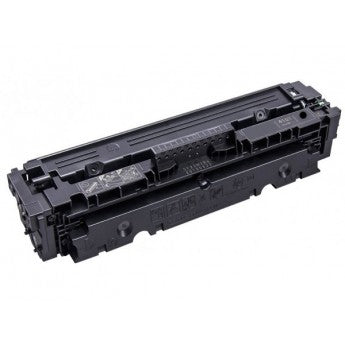 HP 410X High Yield Black Toner Cartridge, CF410X - Remanufactured USA