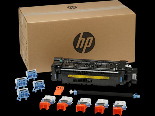HP LaserJet L0H24A Maintenance Kit FOR LJ Enterprise M607n Printer