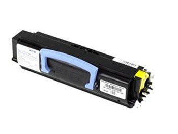 Dell 1700 / 1700n Toner - 6000 pg high yield - OEM