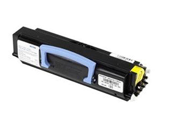 Dell 1710 / 1710n Toner U&R- 6000 pg high yield - OEM