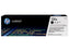 HP 131X High Yield Black Original LaserJet Toner Cartridge, CF210X - OEM