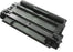 HP 14X High Yield Black Original LaserJet Toner Cartridge, CF214X - Compatible