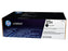 HP 25X High Yield Black Original LaserJet Toner Cartridge, CF325X - OEM
