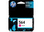 HP 564 Magenta Original Ink Cartridge - OEM