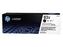 HP 83X High Yield Black Original LaserJet Toner Cartridge, CF283X - OEM