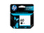 HP 60 Black Original Ink Cartridge, CC640WN - OEM