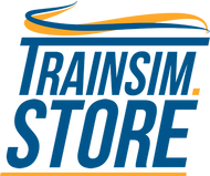 Trainsim .store: Everything for your train simulation hobby!