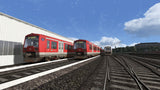 DB BR474 Enhancement Pack