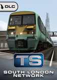 Some of London's busiest railway routes serving two of the City's busiest termini are featured in this stunning new South London Network route for Train Simulator, now available from trainsim.store.