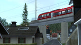 Mittenwaldbahn Route Add-On