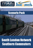 Southern Commuters Scenario Pack