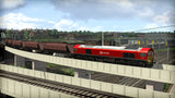 DB Schenker Class 59/2 Loco Add-On