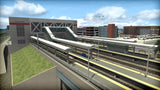 NEC: New York - New Haven Route Add-On