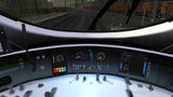 The DB BR 605 EMU Add-On for Train Simulator is now available at trainsim.store.