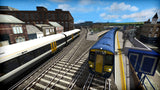 Chatham Main Line: London-Gillingham Route Add-On