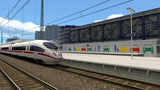 The Rhine Valley: Mannheim - Karlsruhe Route Add-On