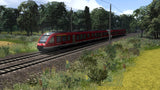 DB BR 648 Loco Add-On