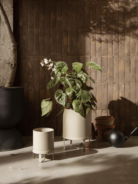 ferm LIVING | Bau Pot - Small
