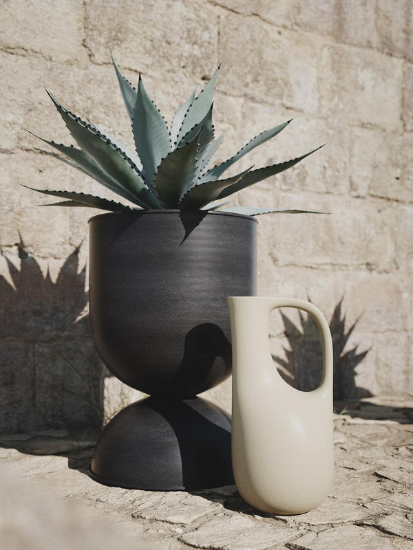 ferm LIVING | Liba Watering Can
