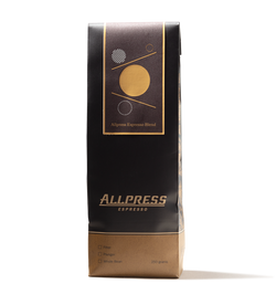 Allpress | Whole Bean