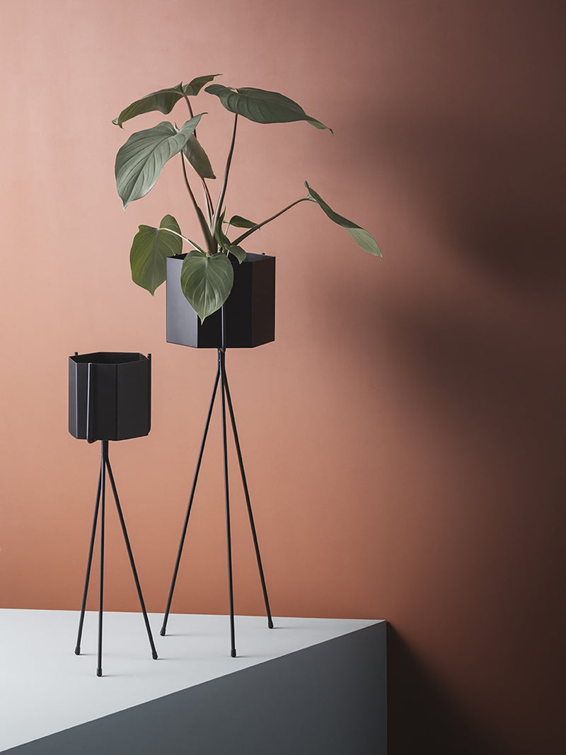 ferm LIVING | Plant Stand - Low