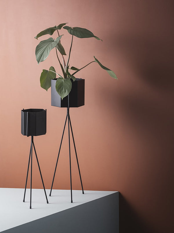 ferm LIVING | Plant Stand - High